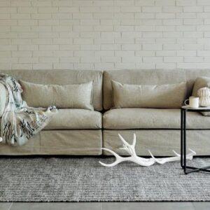gatsby-sofa-01