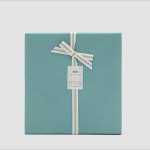item_wrap01