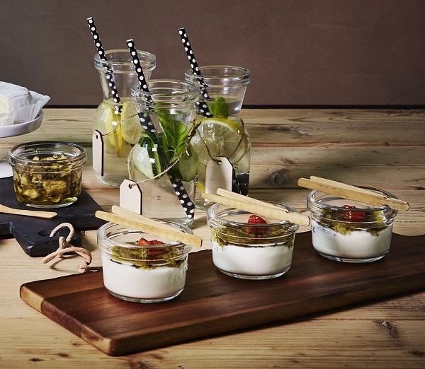 lock-eat-canning-preserving-serving-jars-the-ultimate-solution