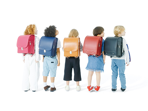 schoolbag_img