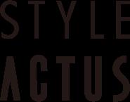 インテリアショップSTYLE(スタイル)|群馬・家具  | インテリア・家具・ソファ・チェア・テーブル・ギフト