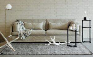 gatsby-sofa-01-300x183