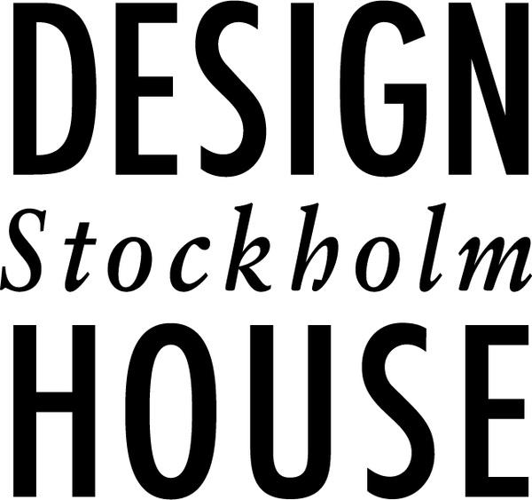 design_house_stockholm_123948