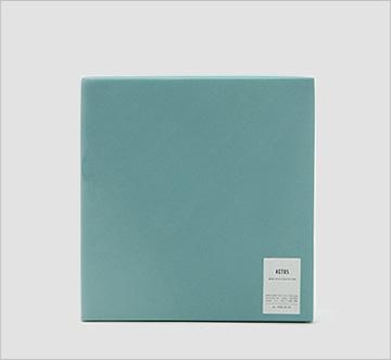 item_wrap02
