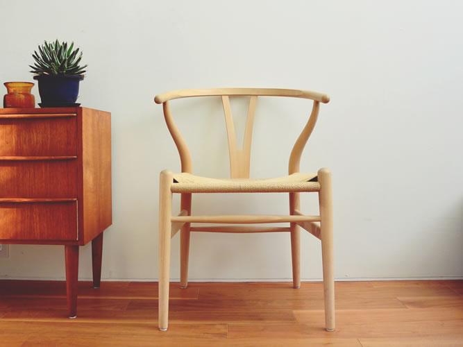 CH24-Y-chair_001