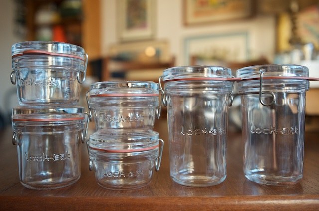 various-sizes-of-Lock-Eat-Jars