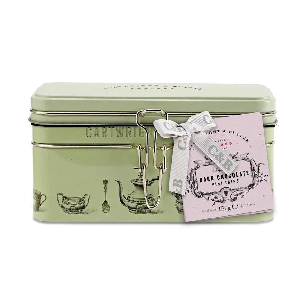 5263-c_b-treasure-chest-tin---chocolate-thins-_mint_