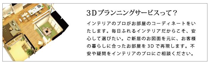 スクリーンショット 2015-07-22 16.45.01