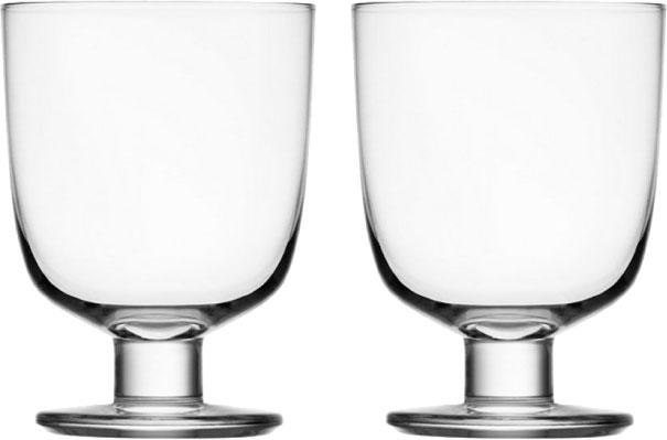 LENPIグラスセット