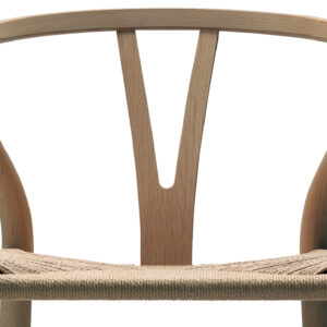 ch24-wishbone-chair-wood-hans-wegner-carl-hansen-and-son-5