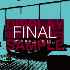 final