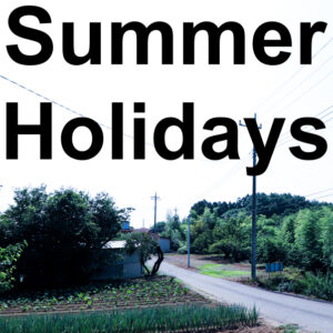 summerholiday2