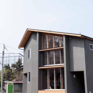第4稿_OPEN HOUSE