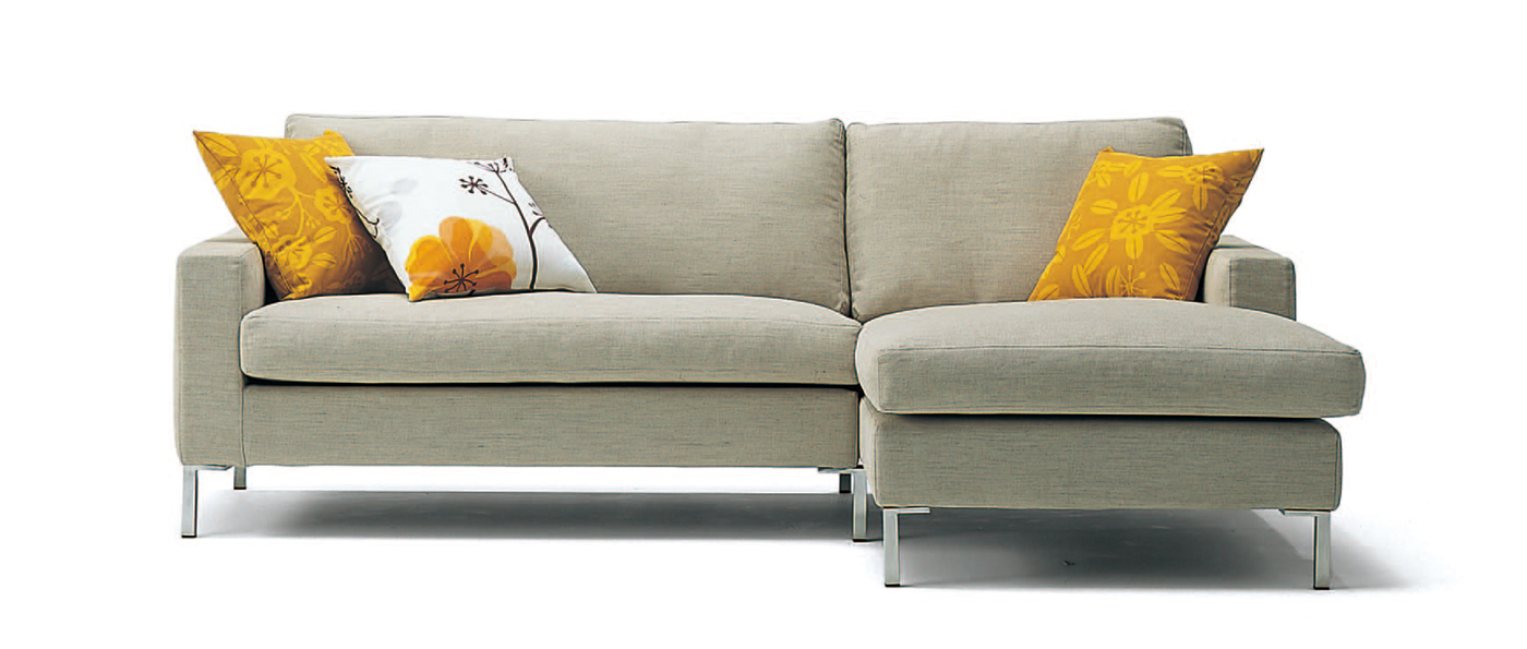 ODENSE_couch