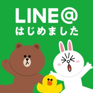 line@_1