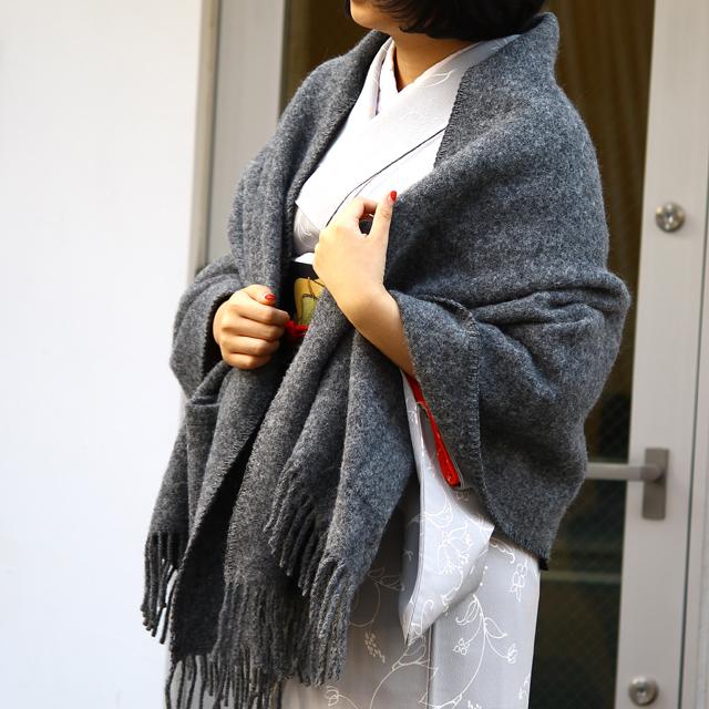 klippan_shawl_024